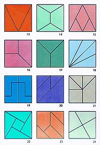 prev-igry-nikitinyh-slogi-kvadrat